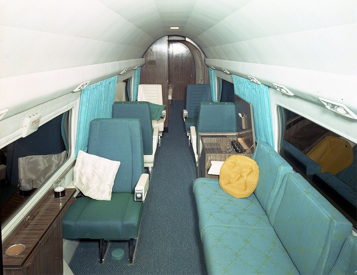Howard-Aero-Aircraft-Interiors-0007.jpg