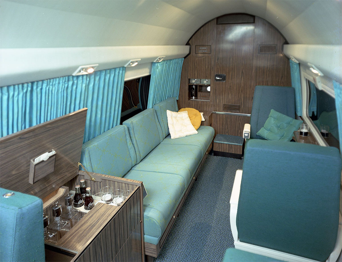 Howard-Aero-Aircraft-Interiors-0008.jpg