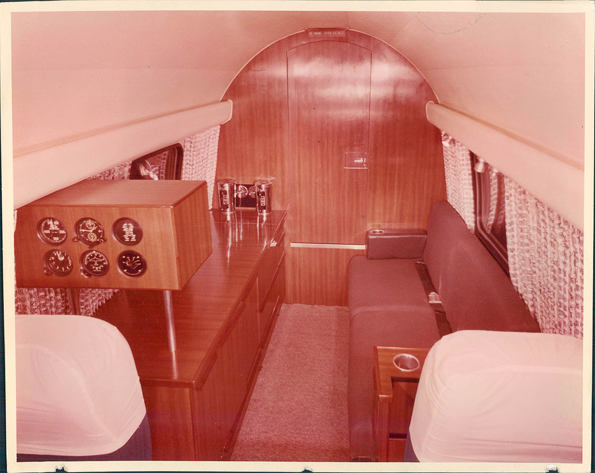 Howard-Aero-Aircraft-Interiors-0015.jpg