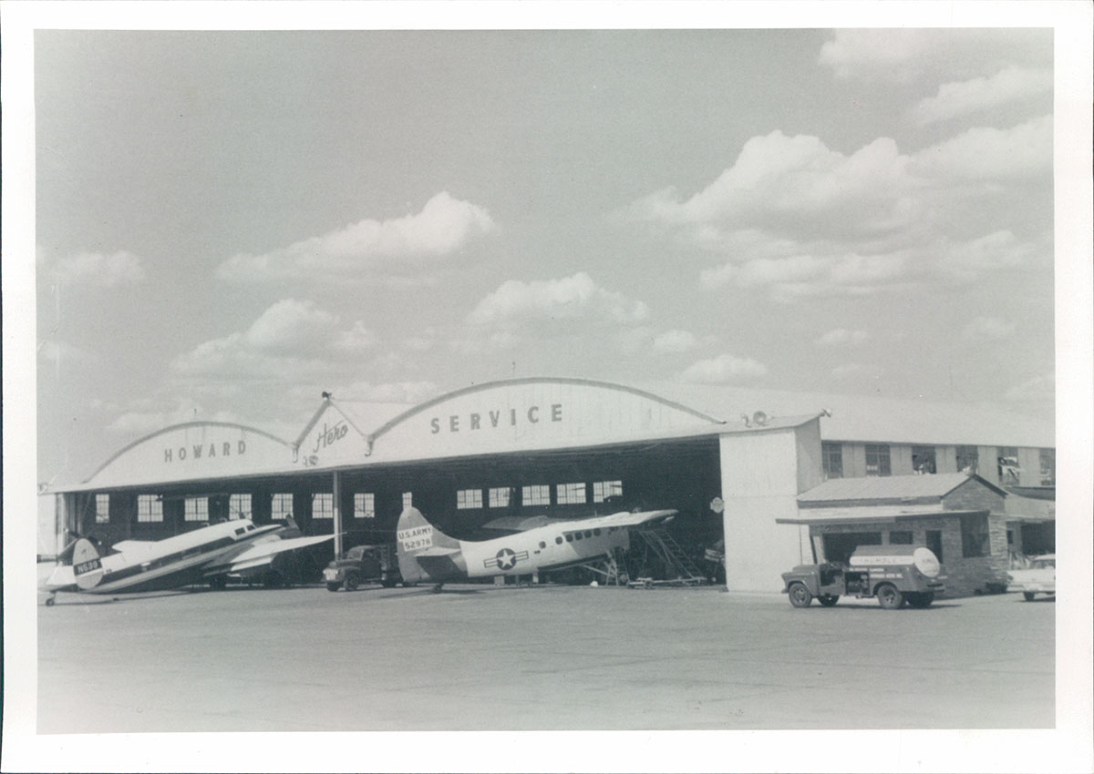 Howard-Aero-Facilities-0002.jpg