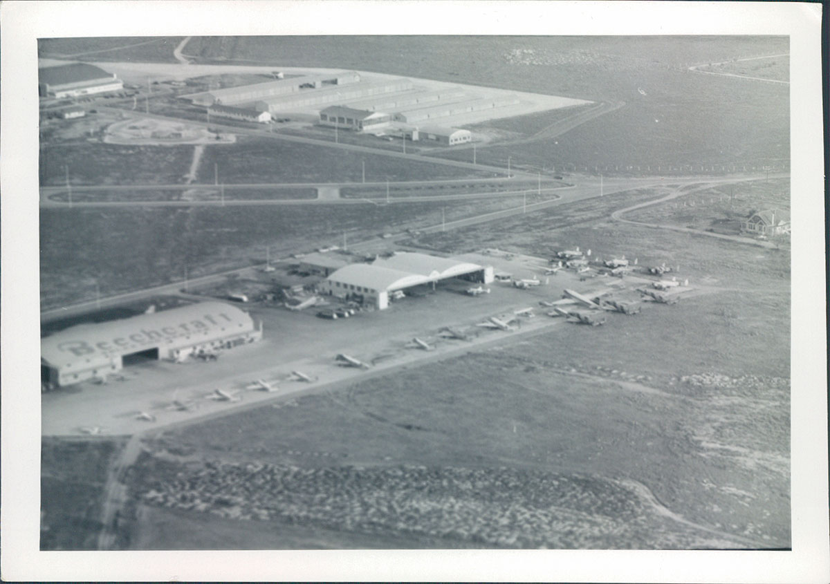Howard-Aero-Facilities-0003.jpg