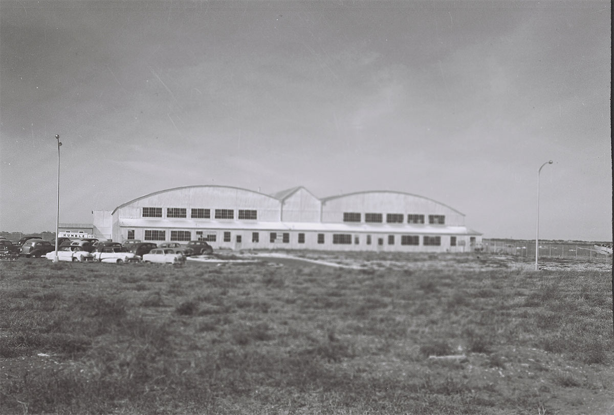 Howard-Aero-Facilities-0004.jpg