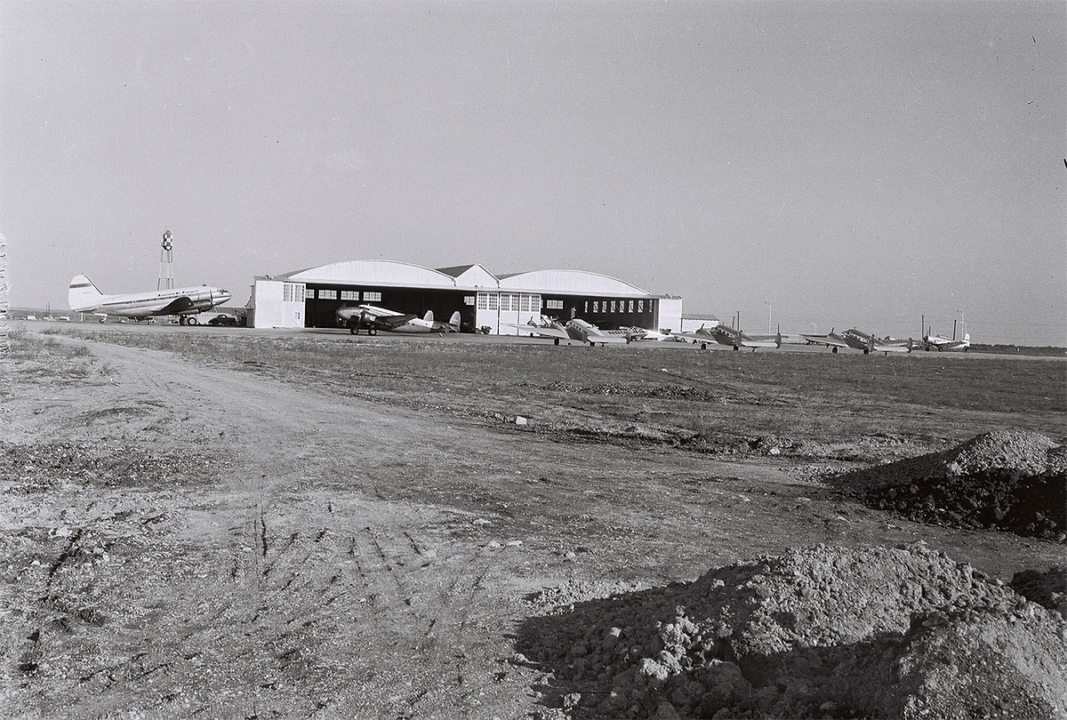 Howard-Aero-Facilities-0005.jpg