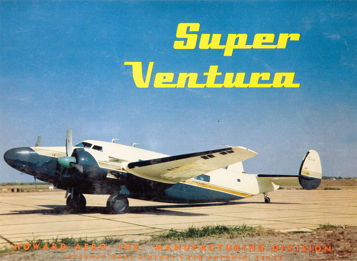 Howard-Aero-Super-Ventura-0001.jpg