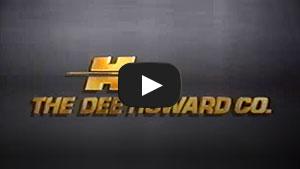 The Dee Howard Co. Video