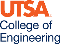 The UTSA College of Engineering Dee Howard Memorial Certificate in Aerospace Engineering