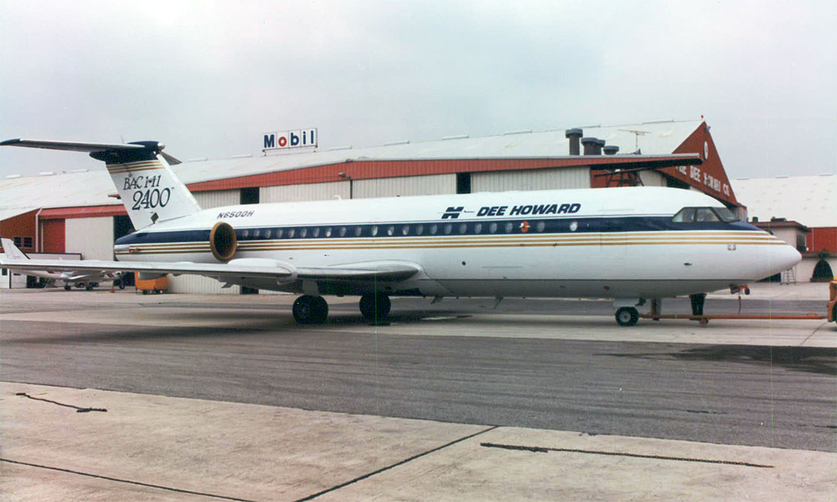 DHC-BAC1-11-RR-Tay-Re-Engine-0013.jpg