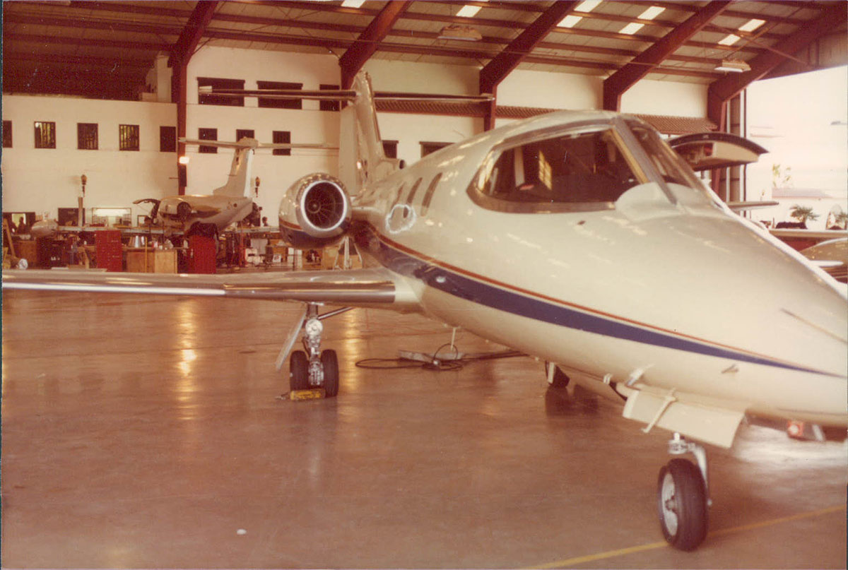 DHC-Learjet-Mods-0009.jpg