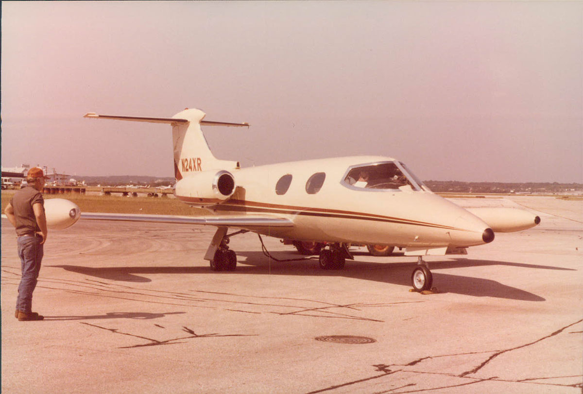 DHC-Learjet-Mods-0015.jpg