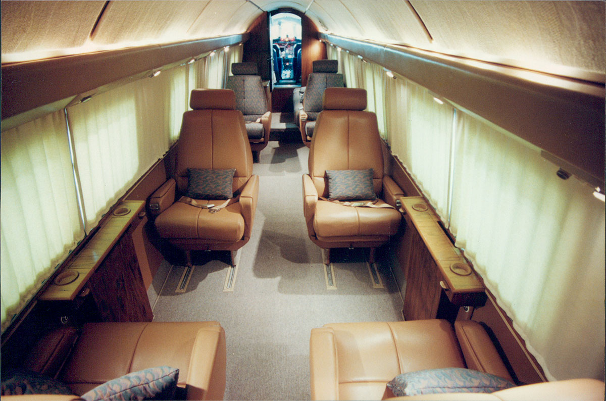 Howard-Aero-Aircraft-Interiors-0001.jpg