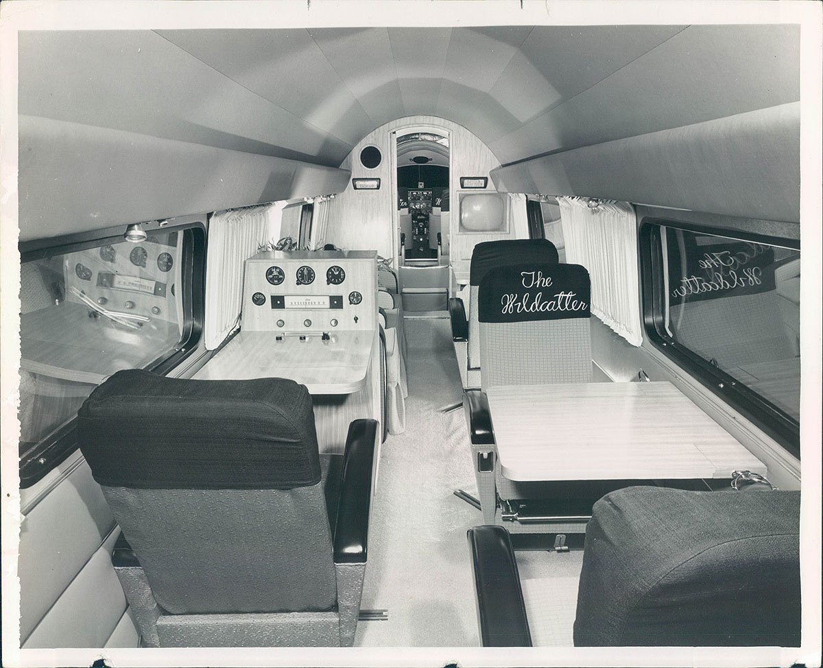 Howard-Aero-Aircraft-Interiors-0002.jpg