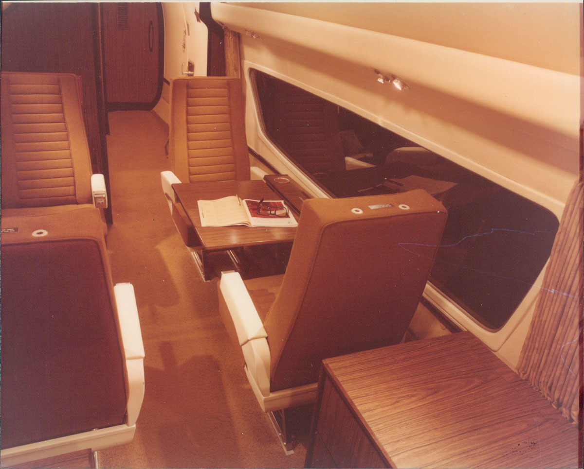 Howard-Aero-Aircraft-Interiors-0004.jpg