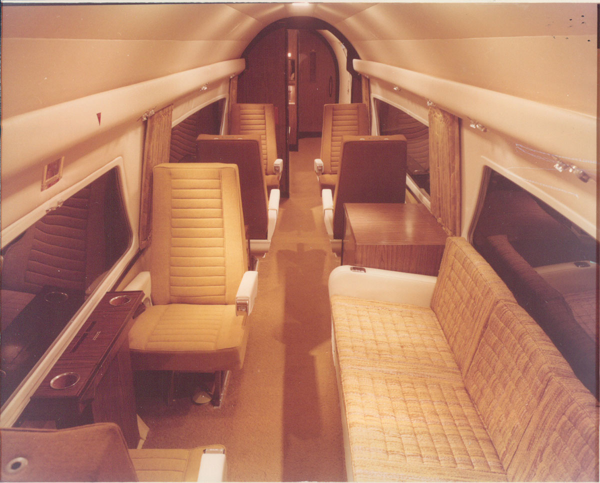 Howard-Aero-Aircraft-Interiors-0005.jpg