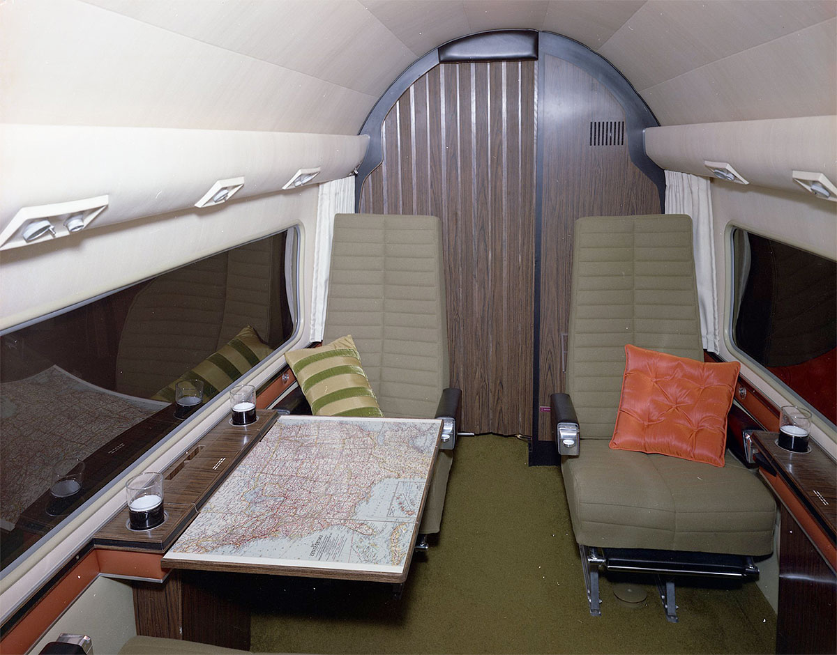 Howard-Aero-Aircraft-Interiors-0009.jpg