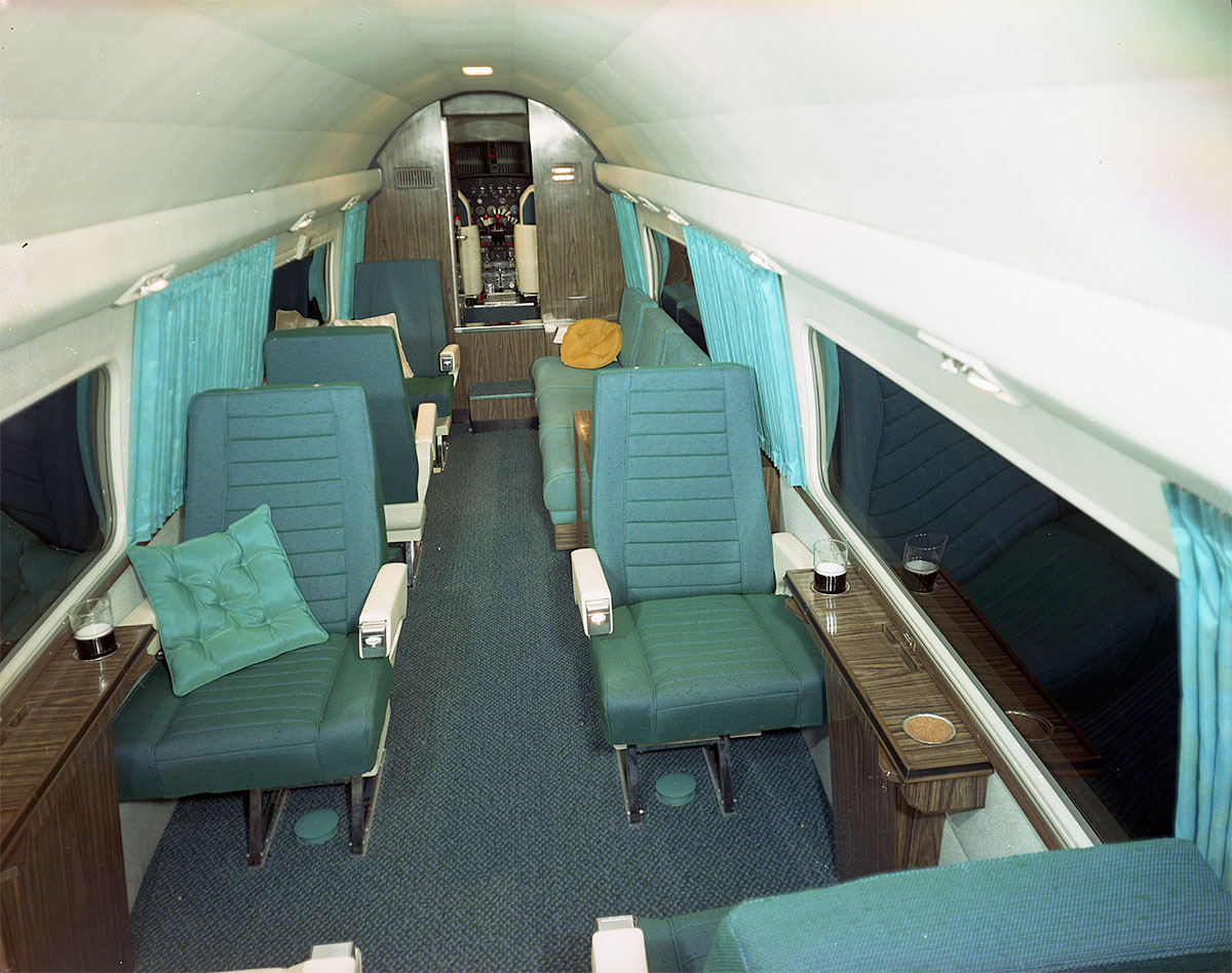 Howard-Aero-Aircraft-Interiors-0010.jpg