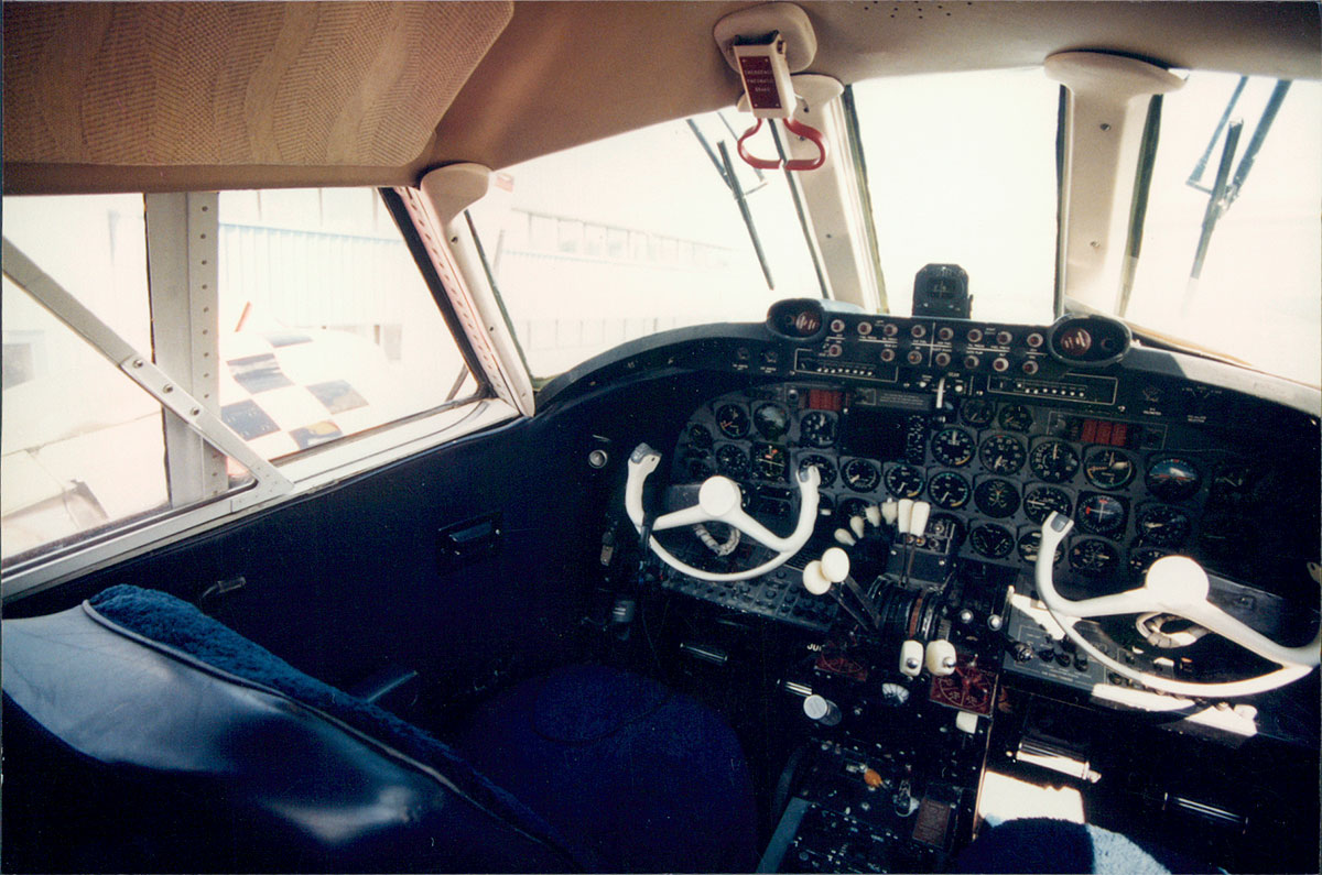 Howard-Aero-Aircraft-Interiors-0011.jpg