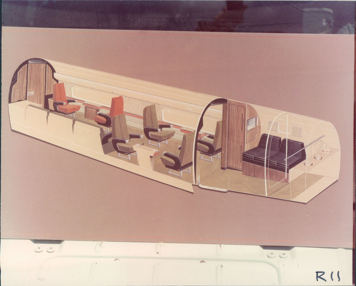 Howard-Aero-Aircraft-Interiors-0012.jpg