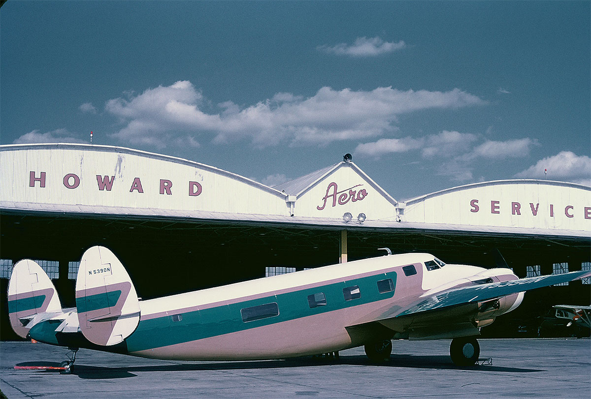 Howard-Aero-Facilities-0007.jpg