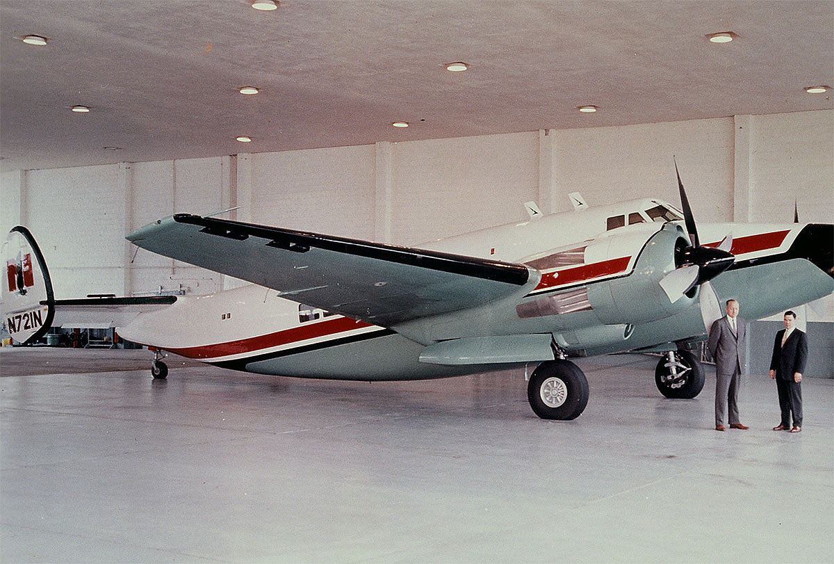 Howard-Aero-Misc-photos-of-Dee-0004.jpg
