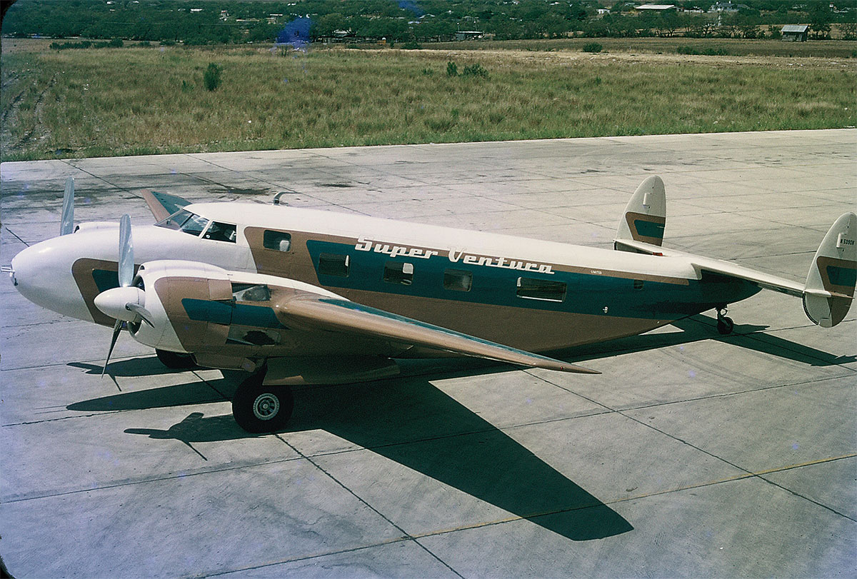 Howard-Aero-Super-Ventura-0007.jpg