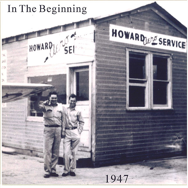 Howard-Aero-The-Early-Years-0002.jpg