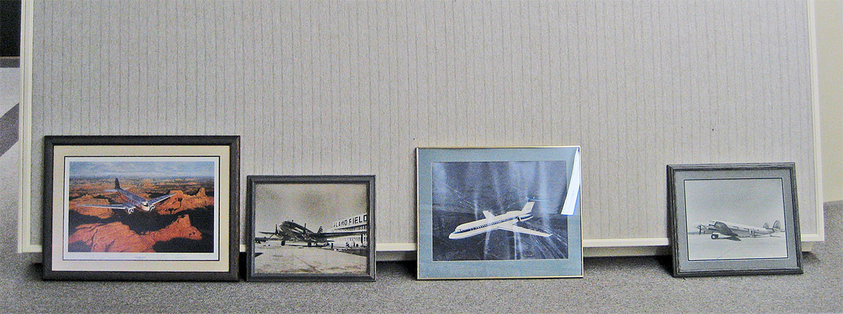 Memorabilia-Rhapsody-Dr-Aviation-Gallery-0012.jpg