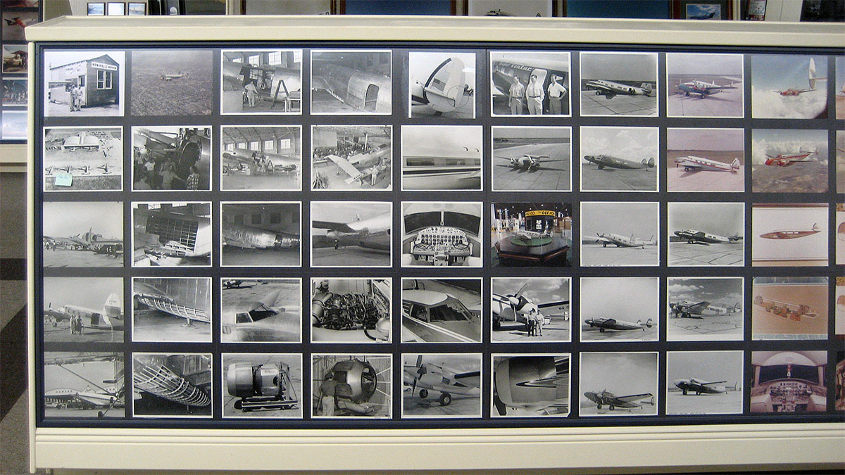 Memorabilia-Rhapsody-Dr-Aviation-Gallery-0013.jpg