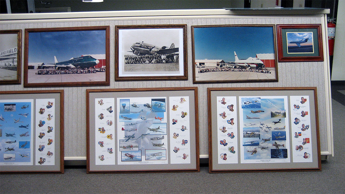Memorabilia-Rhapsody-Dr-Aviation-Gallery-0017.jpg