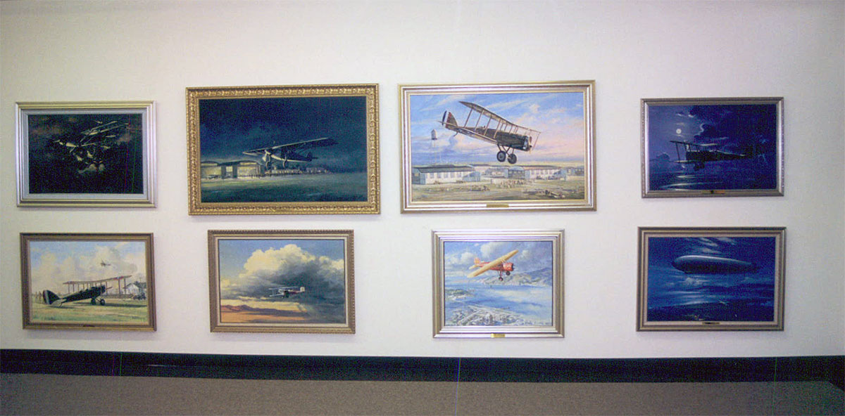Memorabilia-Rhapsody-Dr-Aviation-Gallery-0023.jpg