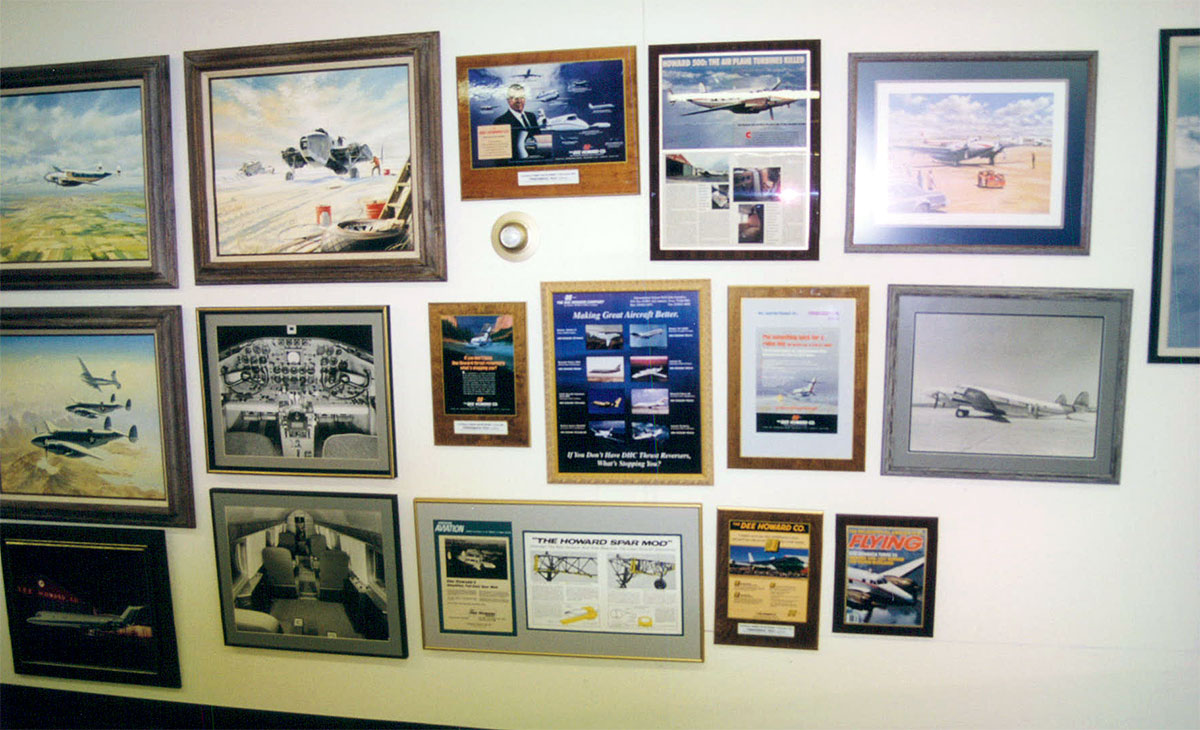 Memorabilia-Rhapsody-Dr-Aviation-Gallery-0025.jpg
