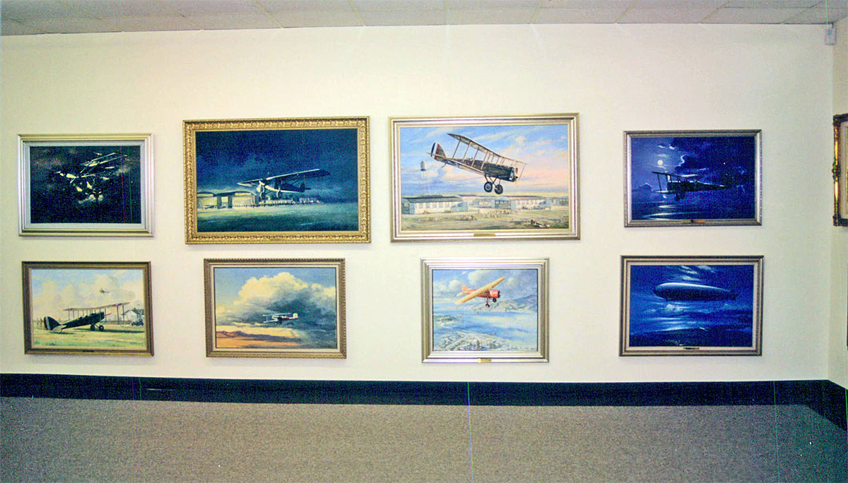 Memorabilia-Rhapsody-Dr-Aviation-Gallery-0026.jpg