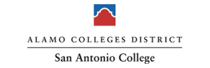 Alamo Colleges District - San Antonio College
