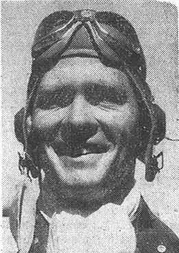 Lt. John