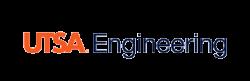 UTSA Engineering