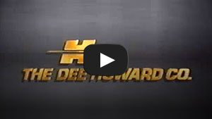 The Dee Howard Co. Video